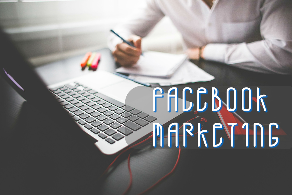 social Facebook marketing whitehatseo.me