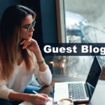 Guest Blogging: Creating Blogger Partnerships to Boost SEO