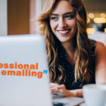 Professional Emailing – An Essential tool for any SME
