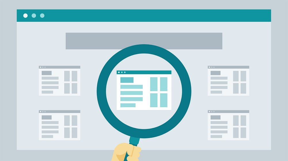 building an SEO friendly websites