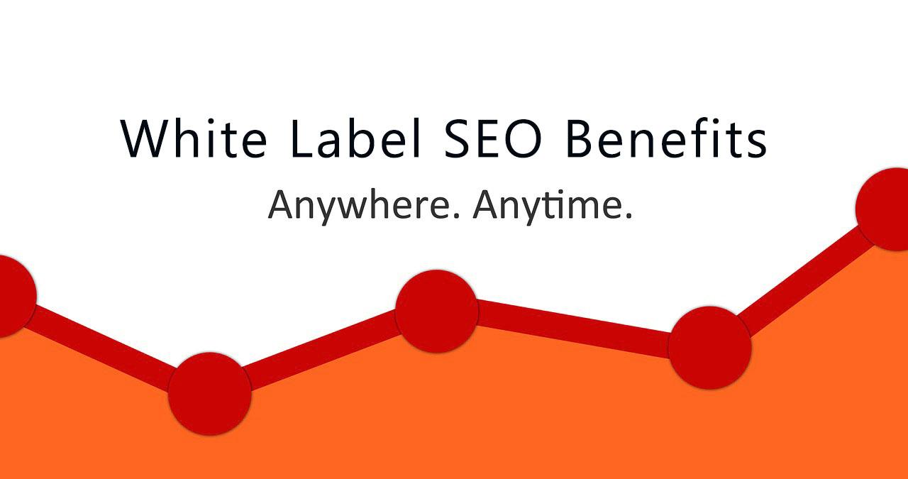 White Label SEO Beneficial