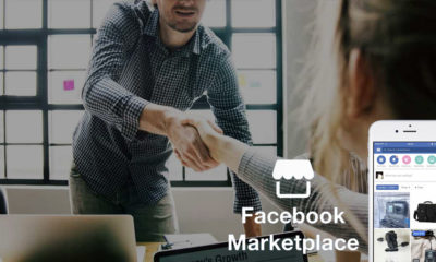 facebook marketplace image banner