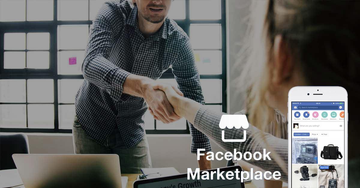 facebook marketplace image banner
