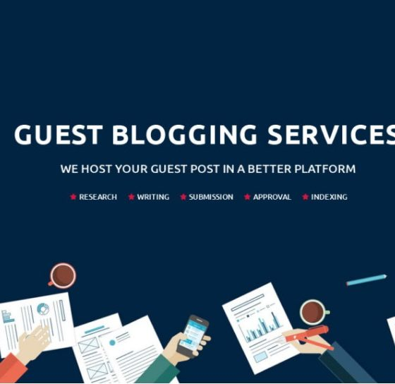 Guest-post-service-banner