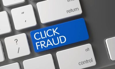 PPC click fraud Protect